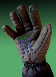 glove-phone