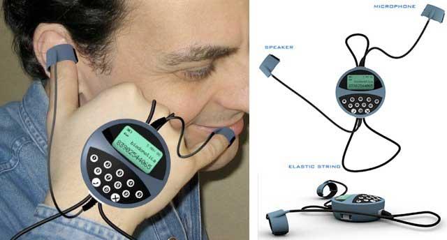 hand_phone_concept_design