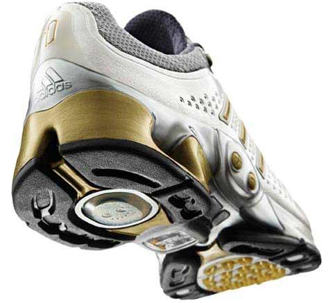 adidas_1_smart_shoes