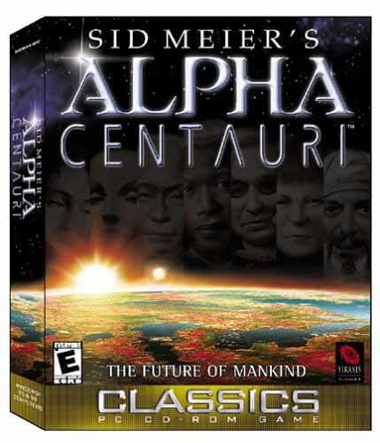 alpha_centauri