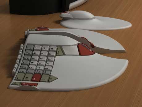 ergo_keyboard