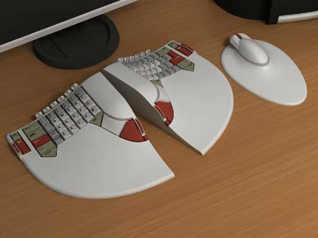 ergonomic_keyboard