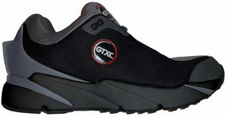 gtx_gps_shoes