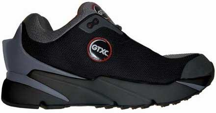 gtx_gps_shoes