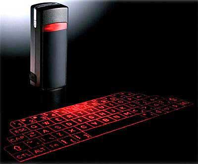 virtual keyboard design innovation in computing The hardware design is superb, and battery life is good too  the virtual  keyboard can deliver both haptic and audio feedback as you type.
