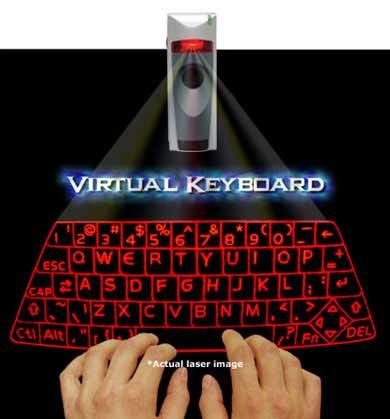 laser_keyboard_virtual