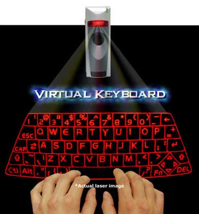 laser_keyboard_virtual