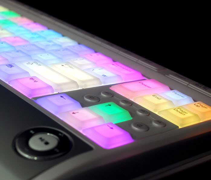 luxeed_keyboard_with_430_leds