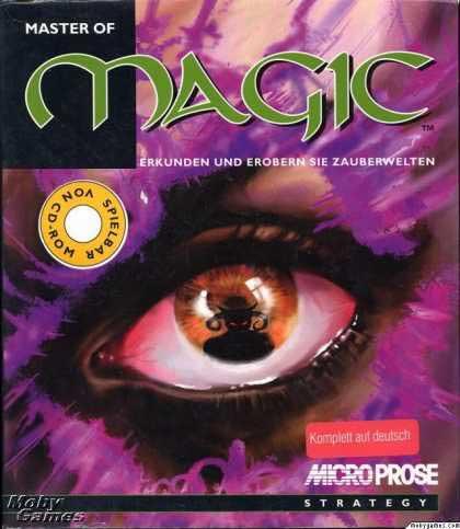 master_of_magic