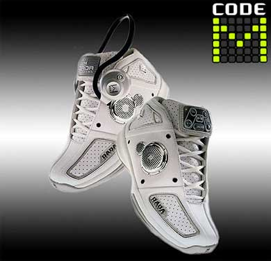 mp3_player_shoes