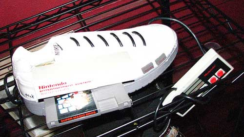 nintendo_nes_shoes
