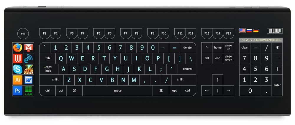 optimus_tactus_keyboard