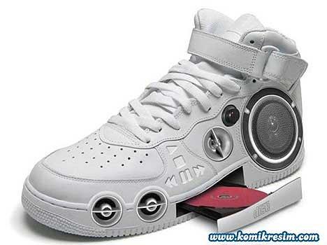 parody-shoe