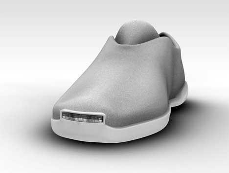 pioneer_headlight_shoe_gadget
