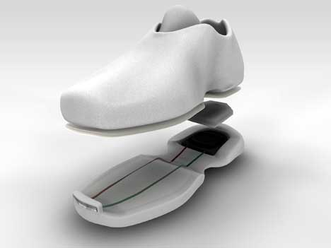 pioneer_headlight_shoes