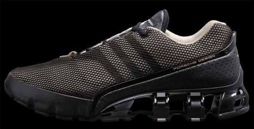 porsche-design-p5510-running-shoe