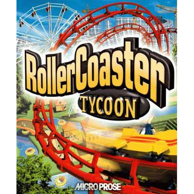 rollercoaster_tycoon