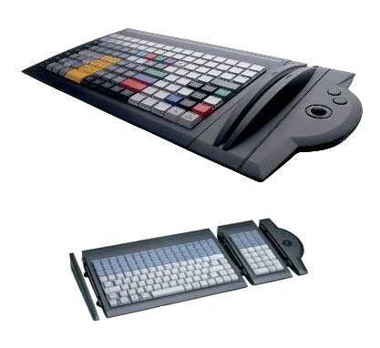 tipro_custom_assembled_keyboards