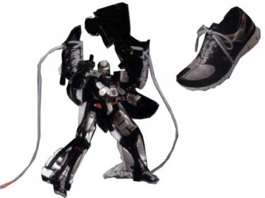 transformers_shoes