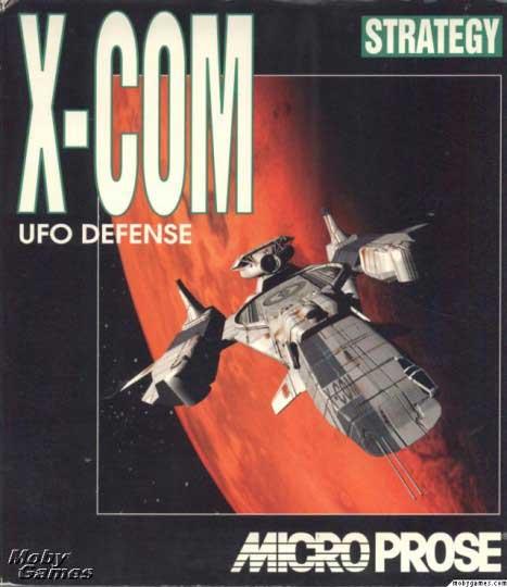 x-com_ufo_defense