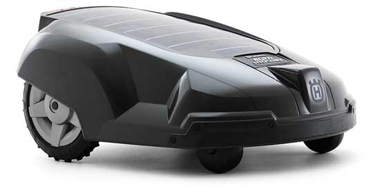 automower-solar-powered-lawn-mower