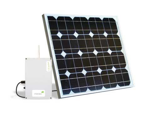 free-solar-wifi