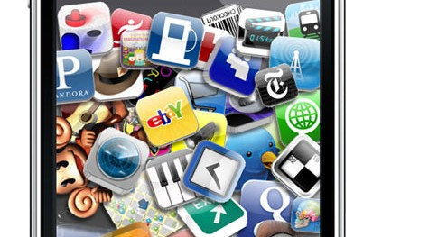 10 Cool and Must have iPhone Apps