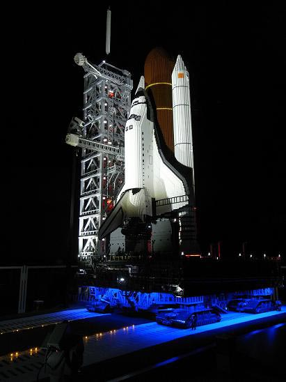 lego_space_shuttle_2
