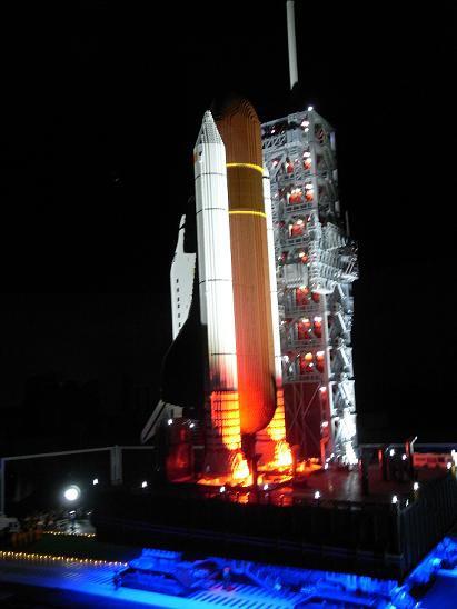 lego_space_shuttle_nasu_2