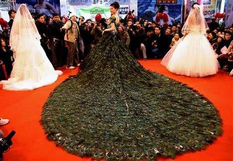 peacock_wedding_dress_2
