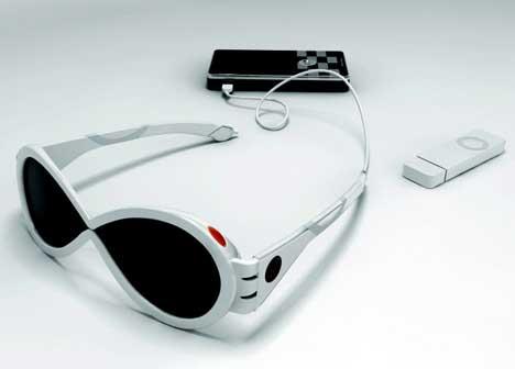sig_solar_sunglasses