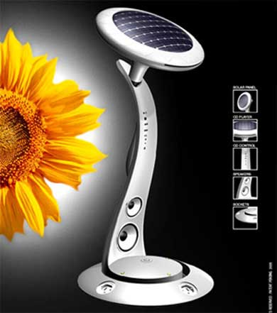 solar_sunflower