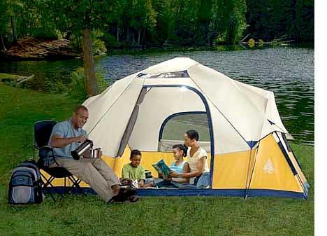 solar_tent