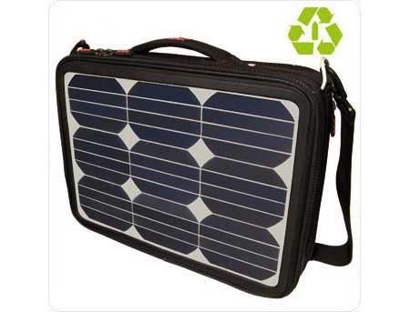 voltaic-generator_solar