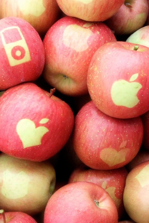 apple-in-apples