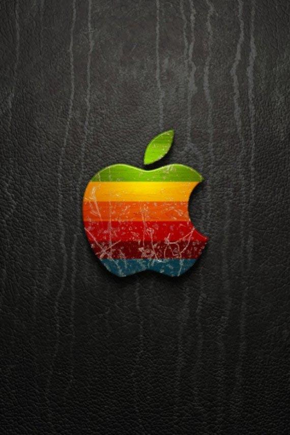 iPhone 4 Wallpaper HD Retina