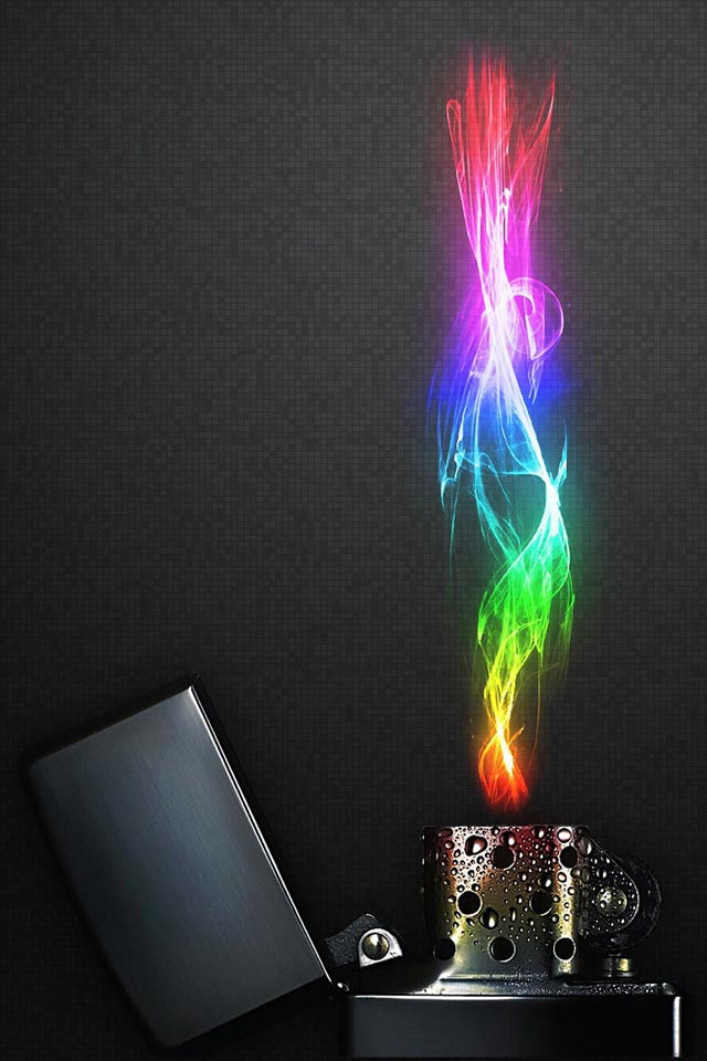 100 HD iPhone Retina Wallpapers – Page 2