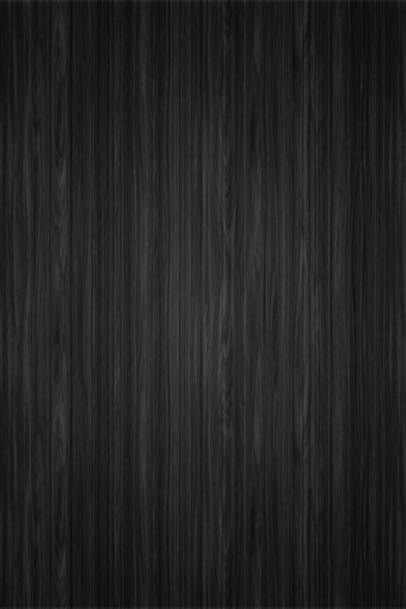 black-wood Retina Wallpaper