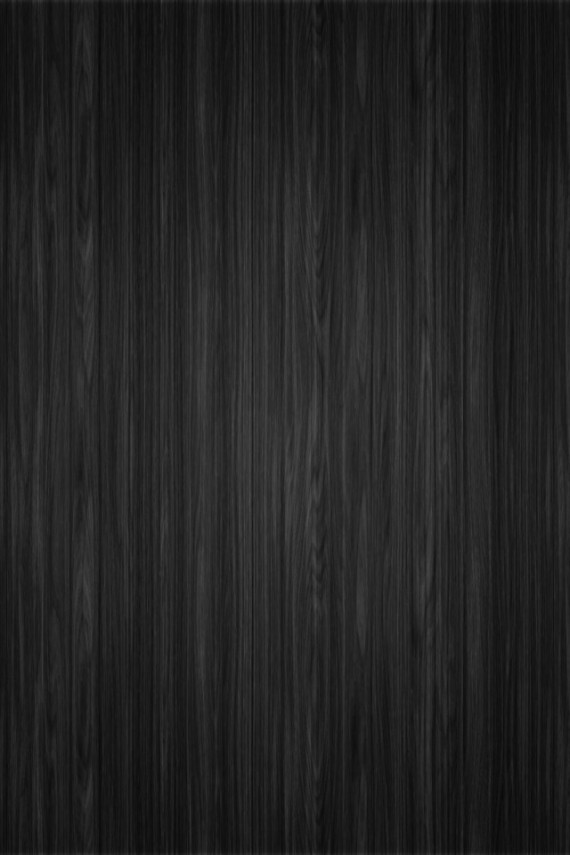 black-wood Retina Wallpaper