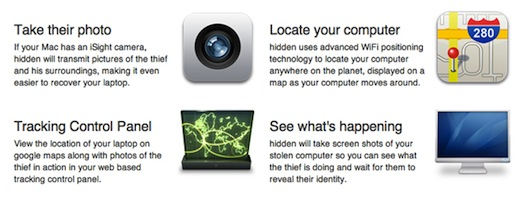 hidden_mac_security_app
