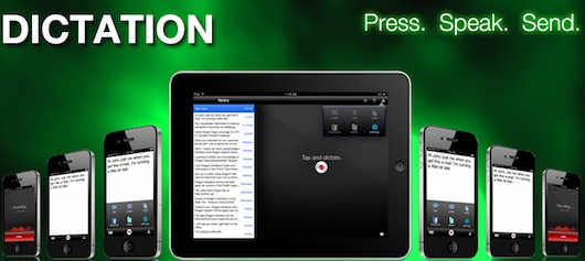 iphone dragon app