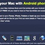 SyncMate for Mac – The Ultimate Syncronization App
