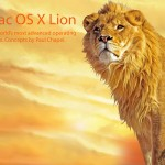 How to Upgrade to Mac OSX Lion – OS 10.7