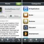 Installing Hacked Apps on iPhone with Installous