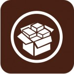 100 Best Cydia Apps of 2013