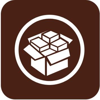 Cydia_apps