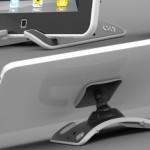15 Best Apple iPad Stands