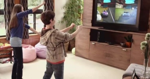 10 Best Xbox 360 Kinect FAIL Videos