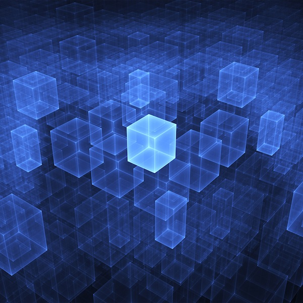 ipad 2 cube