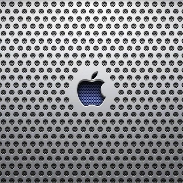 50 Best Ipad 2 Wallpapers For Your Apple Device